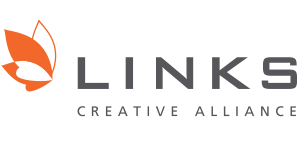sponsor-links